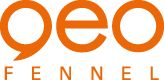 logo geo fennel