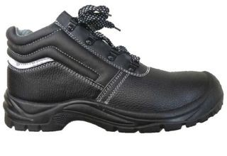 chaussure-de-securite-distrif